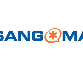 Sangoma Files Its Management Information Circular for Its Special Meeting of Shareholders to Approve Its Acquisition of Star2Star