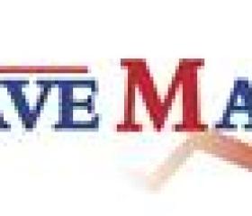 Save Max Inc. Steps into Cambridge