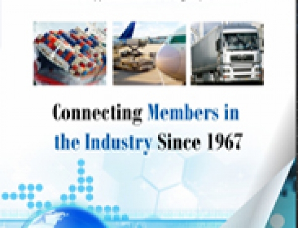 The Supply Chain & Logistics Association of Canada (SCL)