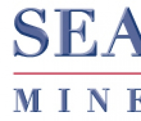 SEARCH MINERALS POSTPONES FILING OF ANNUAL FINANCIAL STATEMENTS AND MD&A DUE TO COVID-19 RELATED DELAYS