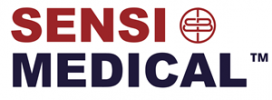 Sensi Brands Inc. Opens Doors to Sensi Medical, Creating a New Marketplace Standard for Medical Cannabis Patients