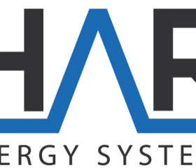 SHARC Green-Energy Systems to Be Promoted in Six U.S. Eastern Seaboard States by Building Technology and Innovation Leader HTS New England