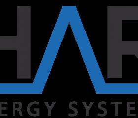 SHARC International Completes Balance Sheet Restructuring