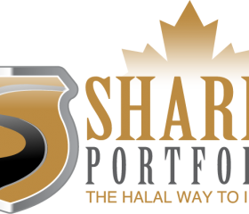ShariaPortfolio Canada Expands into Alberta as Canadians Favor Socially Responsible Investing