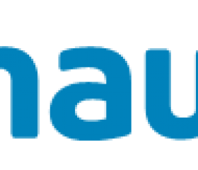 Shaw Communications Inc. Fourth Quarter Fiscal 2020 Conference Call
