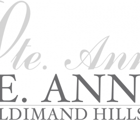 Shop locally online at the brand new Ste. Anne's Marketplace