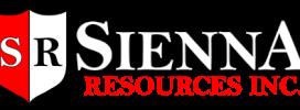 Sienna Resources Acquires the Marathon North Palladium Property Bordering Generation Mining Limited in Northern Ontario