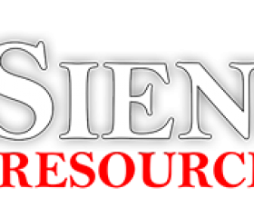 Sienna Resources Intersects Massive Sulphide Mineralization on its Slättberg Nickel-Copper-Cobalt Project Drill Program in Sweden