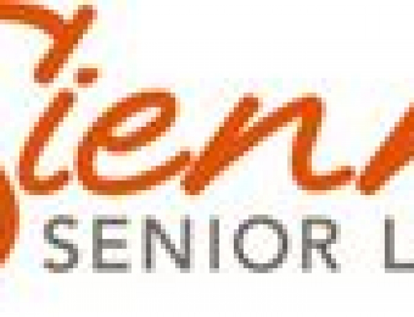 Sienna Senior Living Assigned a DBRS Issuer Provisional Rating of BBB with Stable Trend