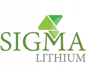 Sigma Lithium Announces Closing of US$13.3 Million Private Placement of Common Shares