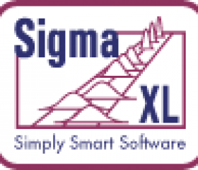SigmaXL Inc. Announces Release of Version 9 for Mac