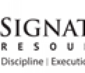 Signature Resources Improves Independence & Corporate Governance With Changes to its Board of Directors and Advisory Board