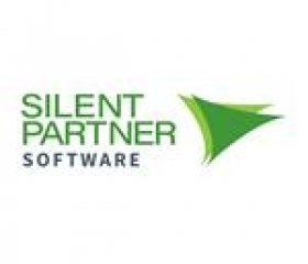 Silent Partner Software Acquires CharityAdvantage to Expand Software Suite for Nonprofits