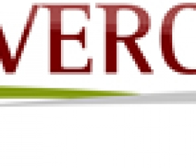 "Silvercorp's Mines Achieve ""Green Mine"" Certifications"