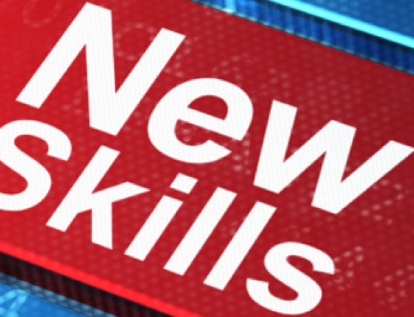 It's Time For A National Skills And Experience Strategy