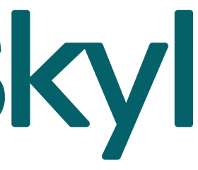 Skylight Health to Enter into 15th State with Acquisition of Tennessee Clinic with $2.2 million in Revenue and $0.4 million EBITDA