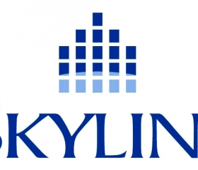 Skyline Apartment REIT Announces 21.7% Unit Price Increase; Result of Private REIT's Strong 2019 Performance