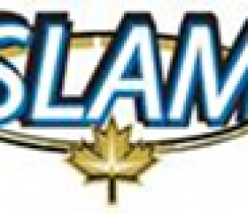 SLAM Discovers Extension of Gold Vein Network