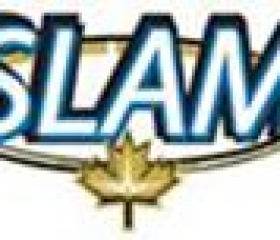 SLAM Stakes New Claim Near Gold Discovery