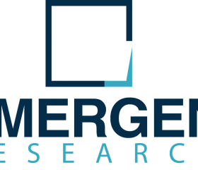 Smart Nanomaterials Market to Reach Value of USD 8.91 Billion by 2027 | Global Analysis, Industry Statistics, Revenue, Demand and Trend Analysis Research Report by Emergen Research