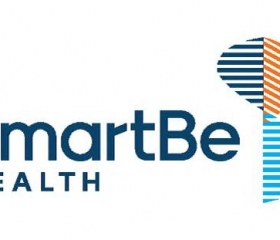 SmartBe Wealth Inc. Announces Amendments to Index for SmartBe Global Value Momentum Trend Index ETF