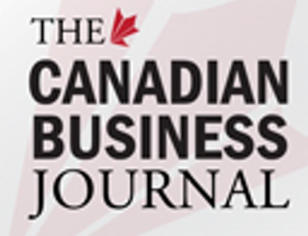 June 10 Editorial