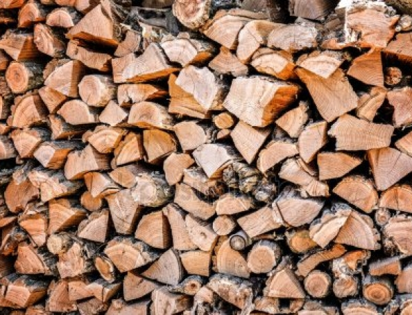 Softwood Lumber Dispute Lags On