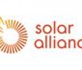 Solar Alliance accelerates growth strategy with second U.S. solar project acquisition