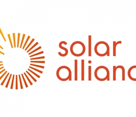 Solar Alliance Sales Growth Continues in First Half of 2020