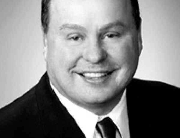 Special Interview: Minister Boyd of Saskatchewan
