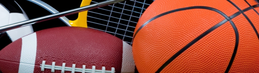The Importance of a Sports Travel Management Company for Sports Federations