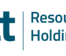 Sprott Resource Holdings Inc. Provides Update on Strategic Review by Independent Board Members