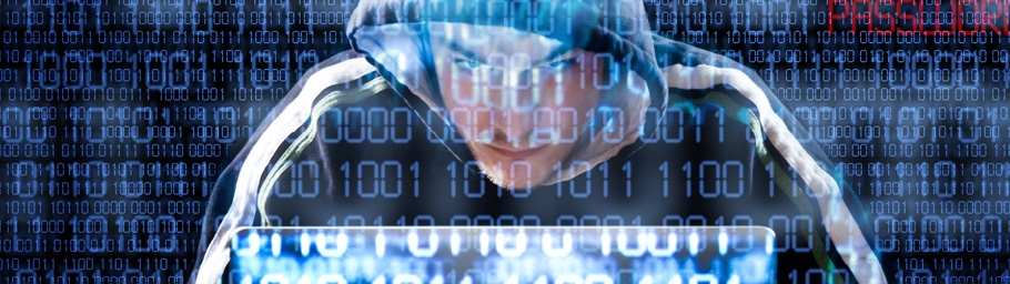 Eight Costs and Coverages to Consider Before a Breach