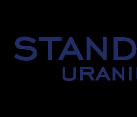 Standard Uranium Begins 5,000m Drill Program at its Flagship Davidson River Project