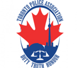 Statement From Toronto Police Association on the Independent Civilian Review Into Missing Persons Investigations