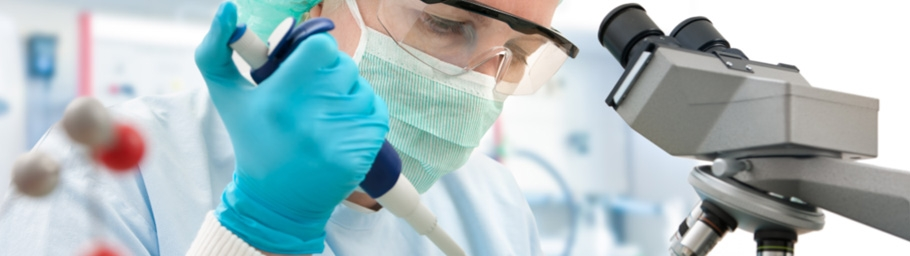 Mitigating the Pandemic Effects on Future STEM Workforce