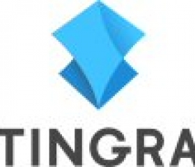 Stingray Amplifies its Product Offering for CCSA