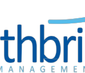 Strathbridge Asset Management Inc. Announces Risk Rating Change