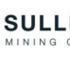 Sulliden Mining Capital Inc. Announces Update on Private Placement