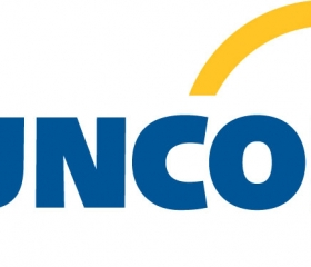 Suncor Energy releases 2020 Report on Sustainability