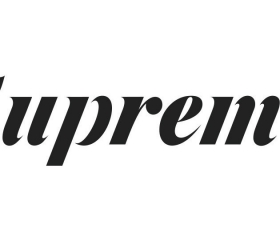 Supreme Cannabis Announces Overnight Marketed Public Offering