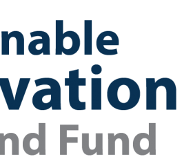 Sustainable Innovation & Health Dividend Fund Announces Capital Commitment in Sagard Healthcare Royalty Partners