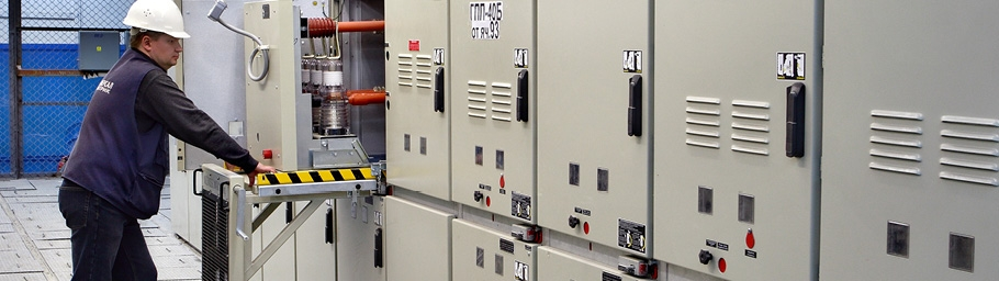 Global Switchgear Market Will Approach $84 Billion by 2020