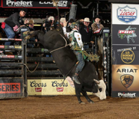 "TAAT™ Becomes Exclusive Combustible Smoke Product Sponsor of the Professional Bull Riders League (""PBR"") Through 2023"