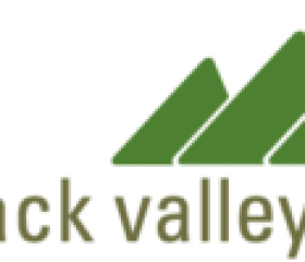 Tamarack Valley Energy Announces Strategic Clearwater and Waterflood Asset Acquisitions, $55.0 Million Equity Financing, Appointment of New Board Member and Pro Forma 2021 Guidance