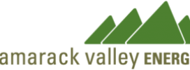 Tamarack Valley Energy Upsizes Previously Announced Financing
