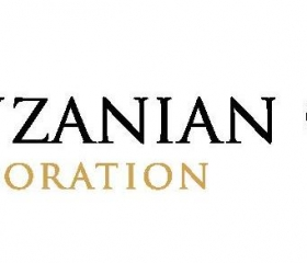 Tanzanian Gold Corporation Announces Senior Management Changes for Buckreef Gold Project