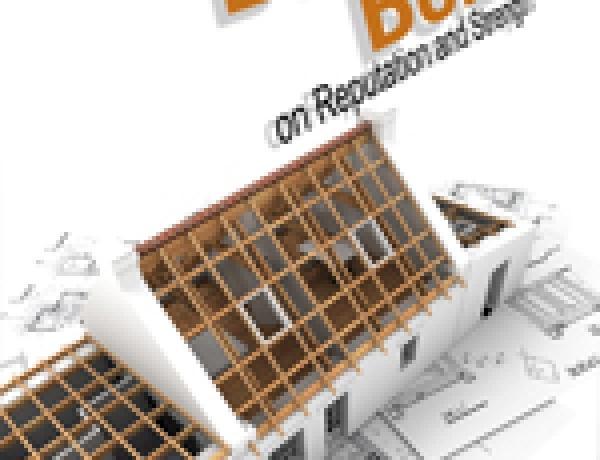 Taplen Construction