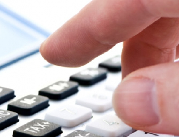 Minimize Taxes By Charitable Donations and Bequests