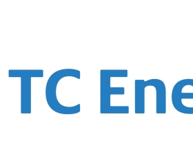 TC Energy completes partial monetization and project financing transactions for Coastal GasLink